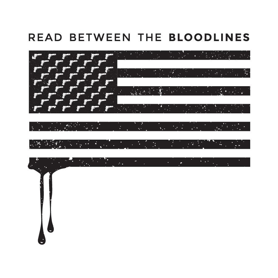 Read Between the Bloodlines