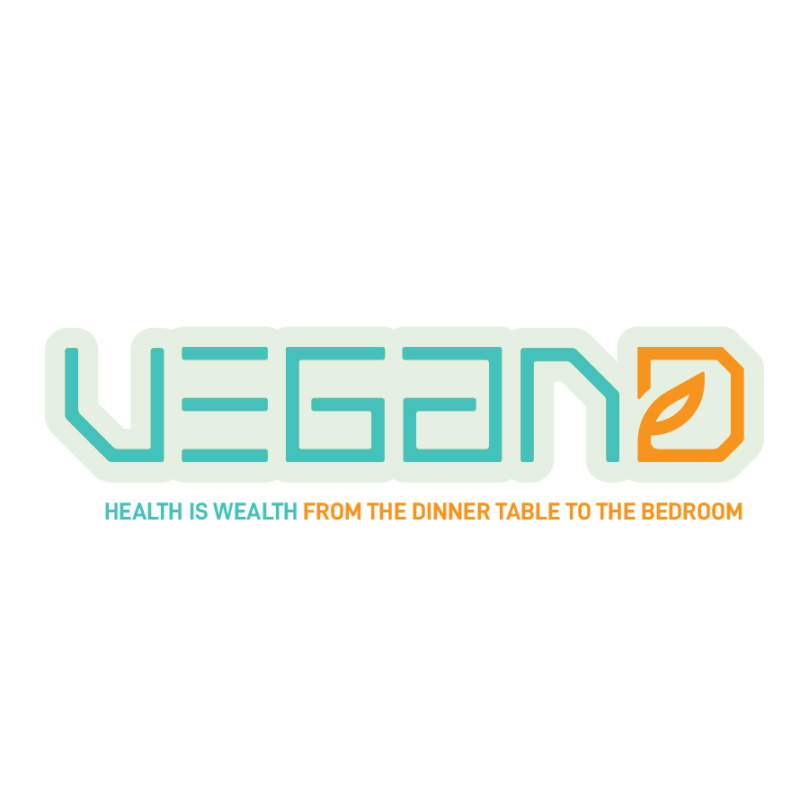 Vegan D