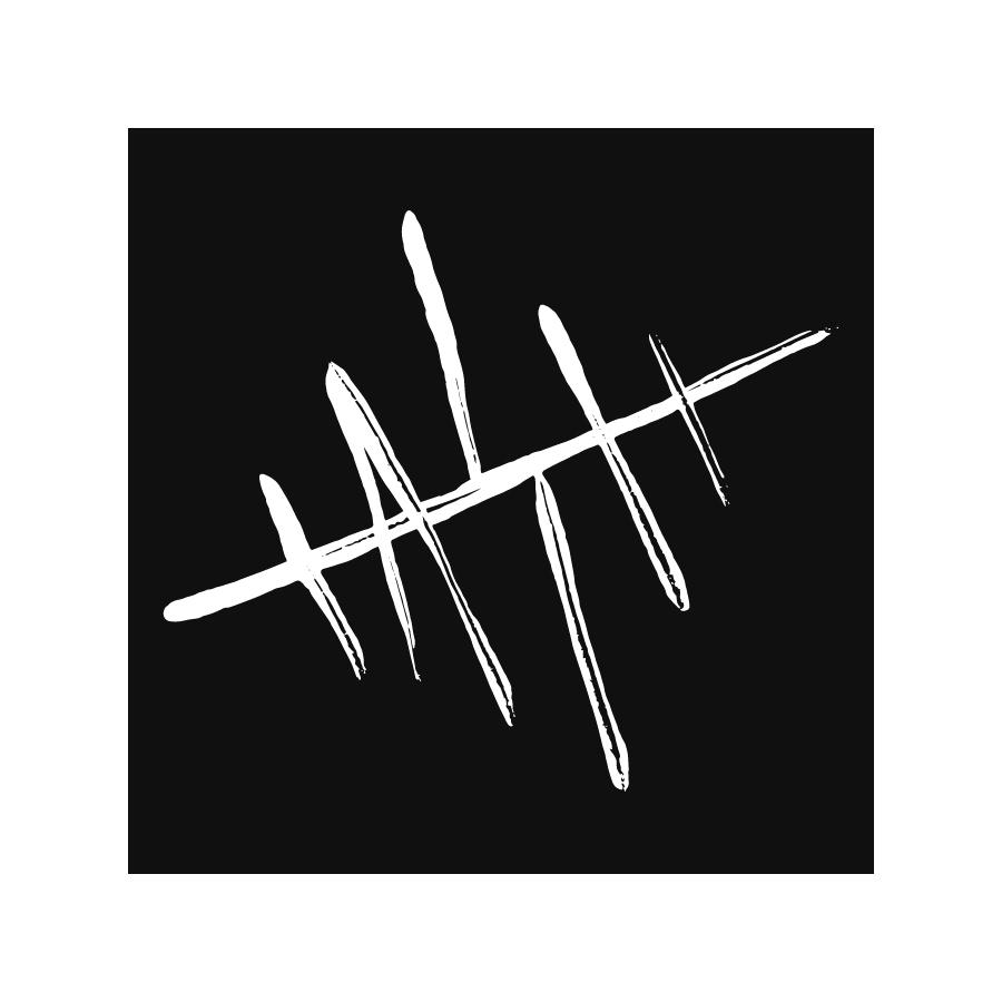 TASH - Logo