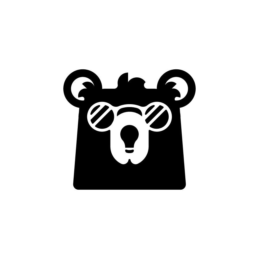 Bear Lighting