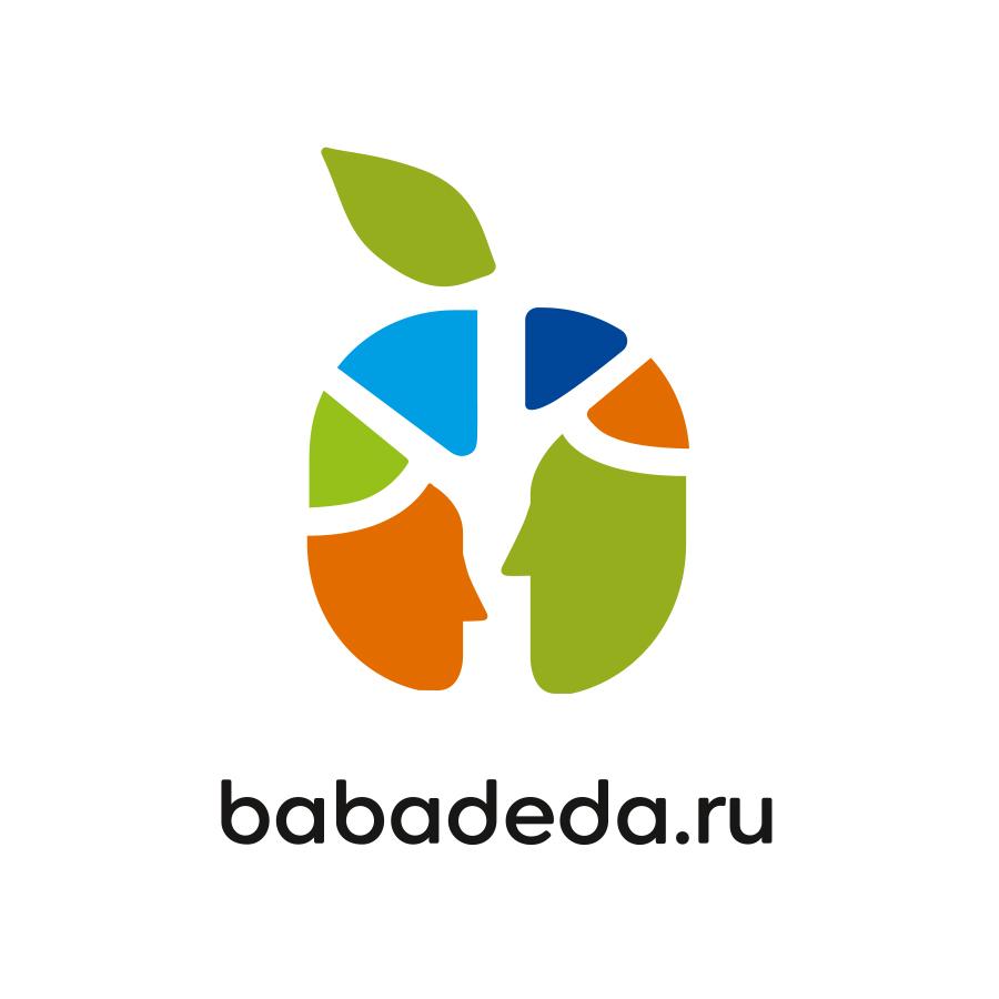 BabaDeda