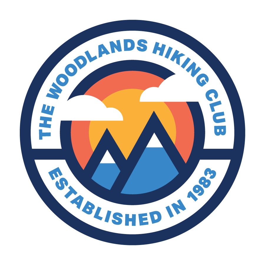 The Woodlands Hiking Club