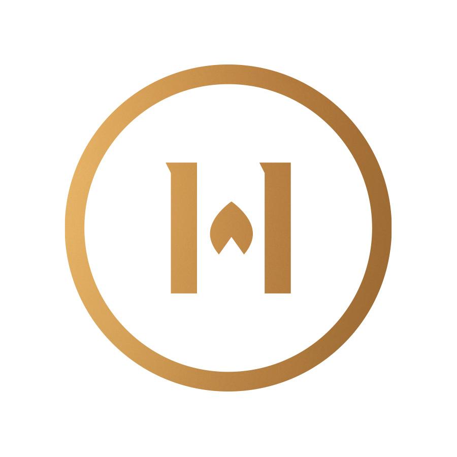 Haven Icon
