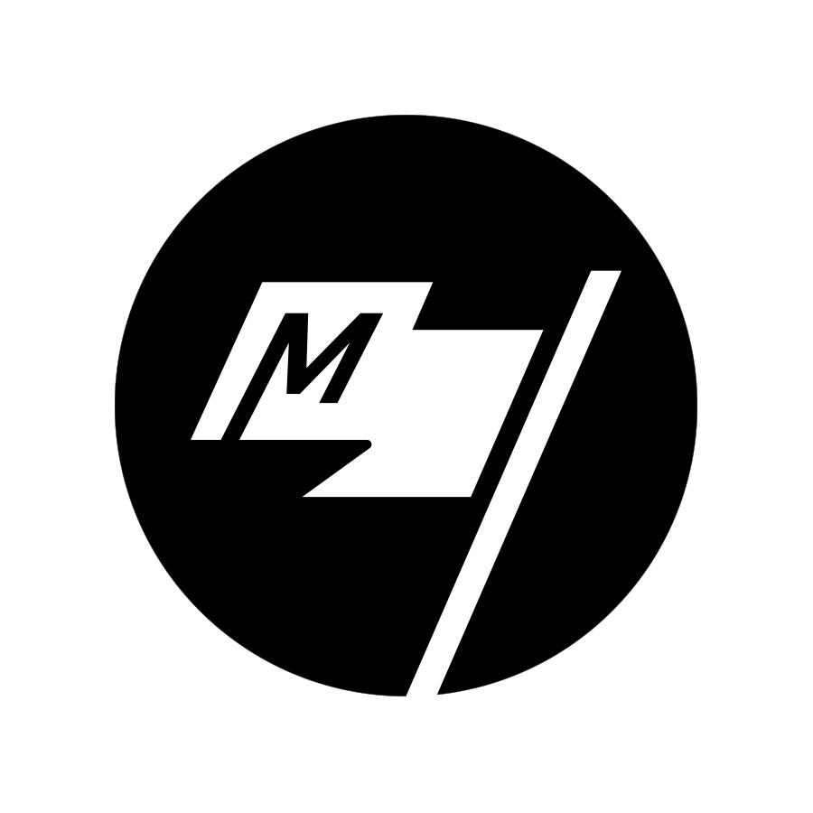 Mercy City Icon
