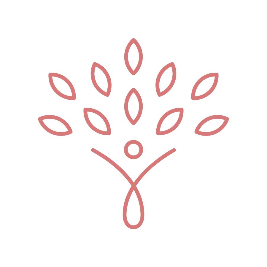 Breast Cancer Advisor