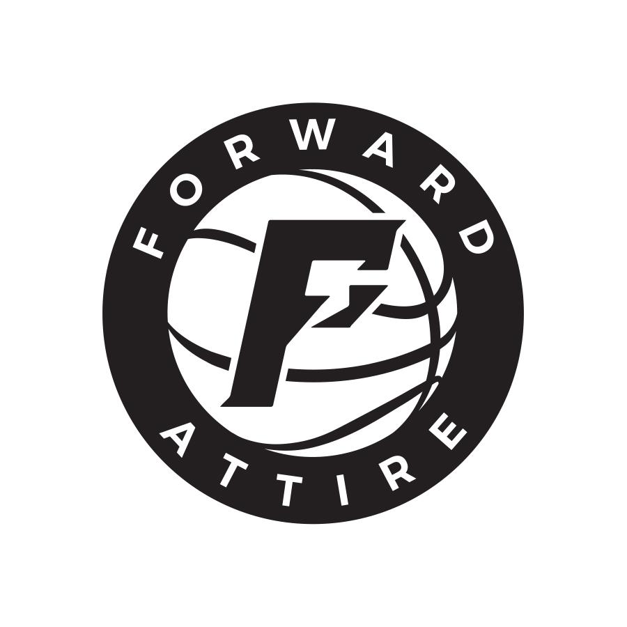 Forward Attire