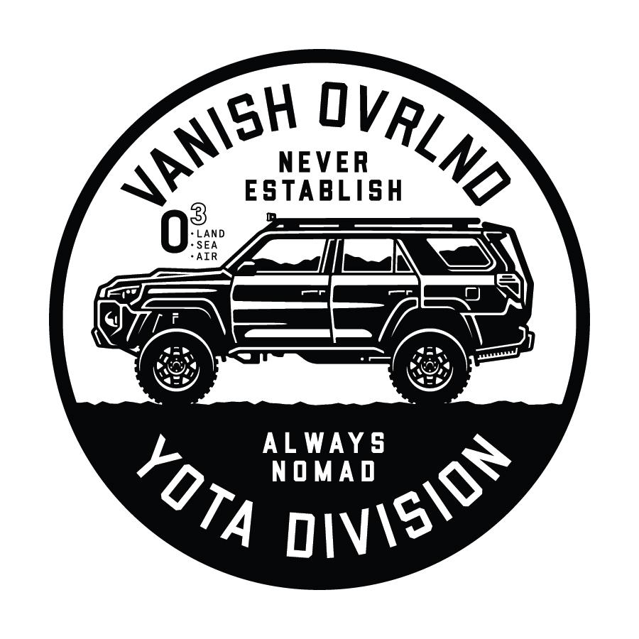 Yota Division