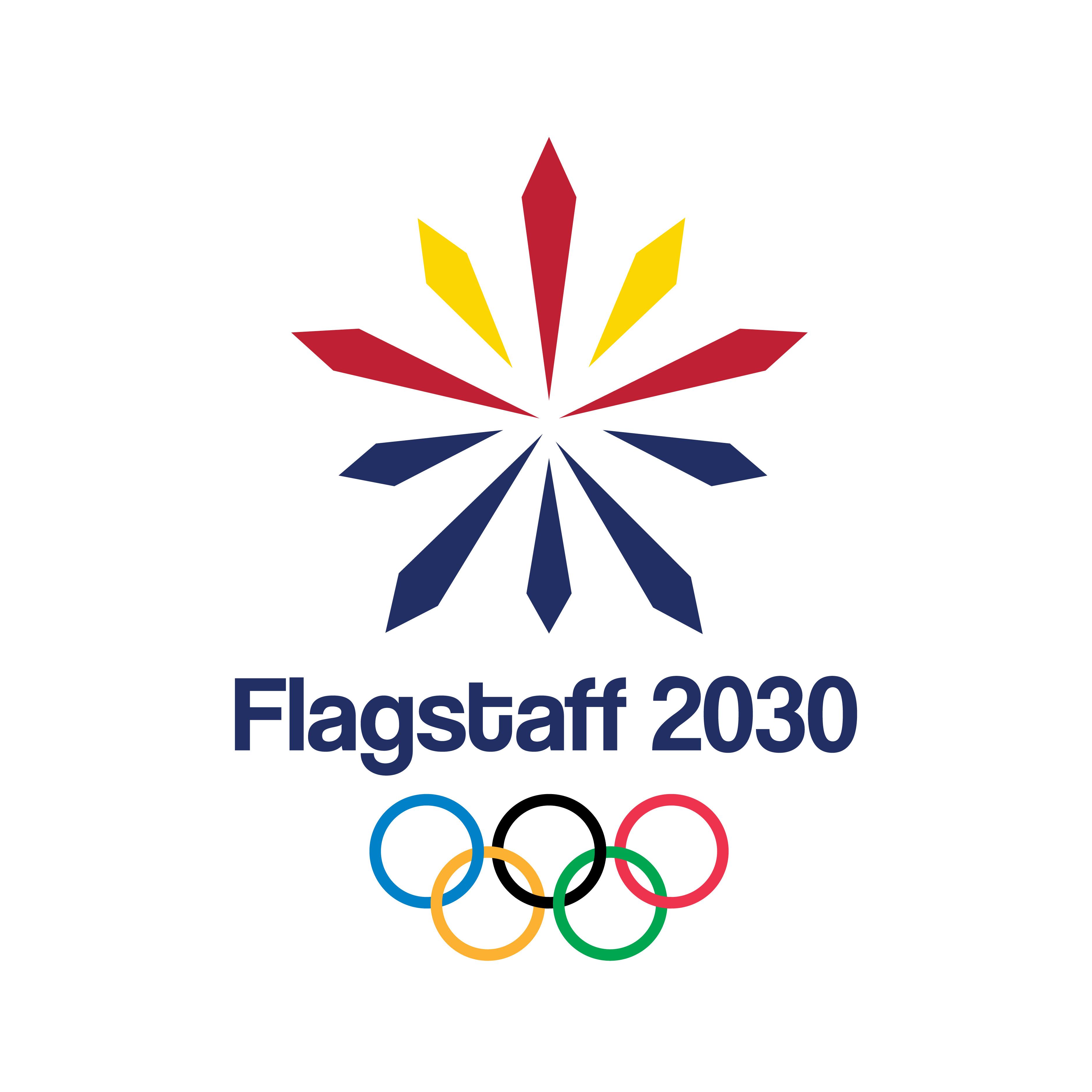 Flagstaff 2030 Olympics