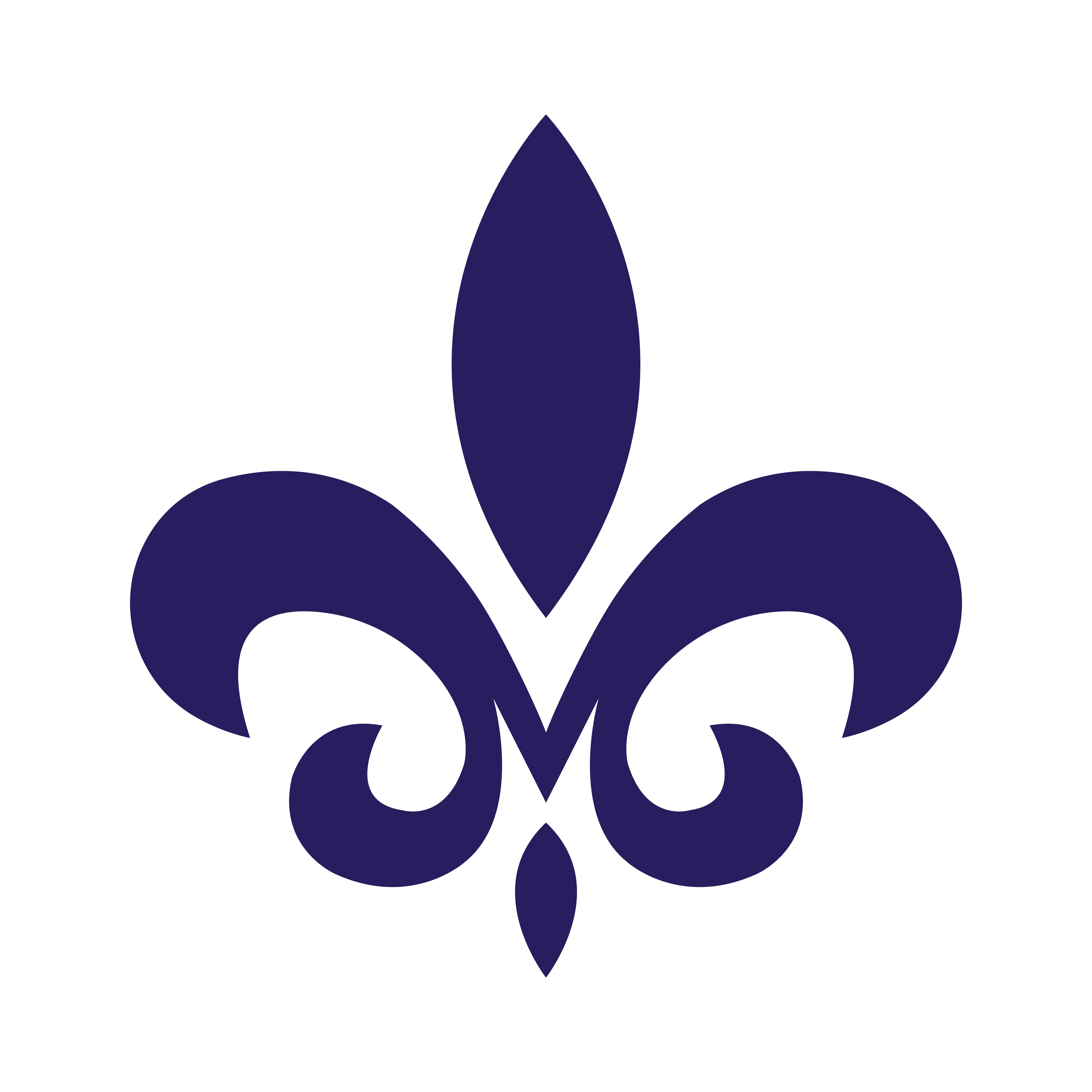 Montreal Expos Concept