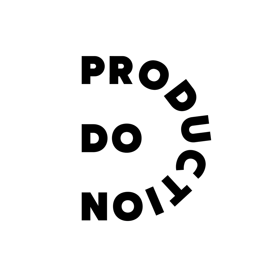 Do Production