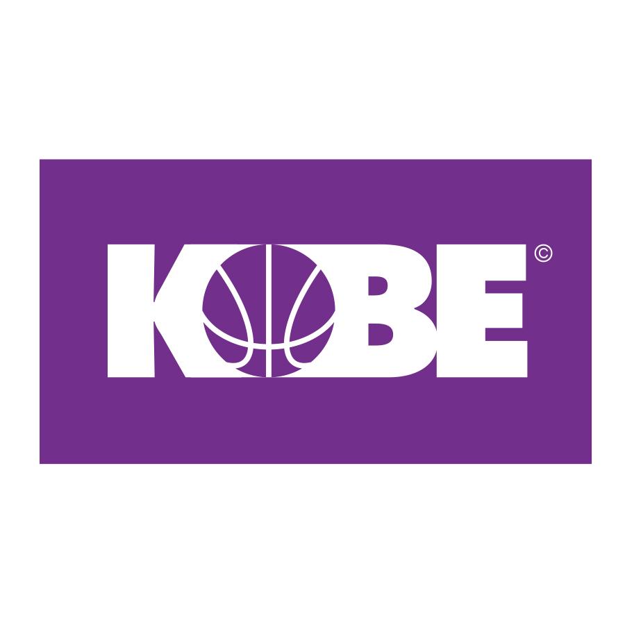 Kobe Dedication