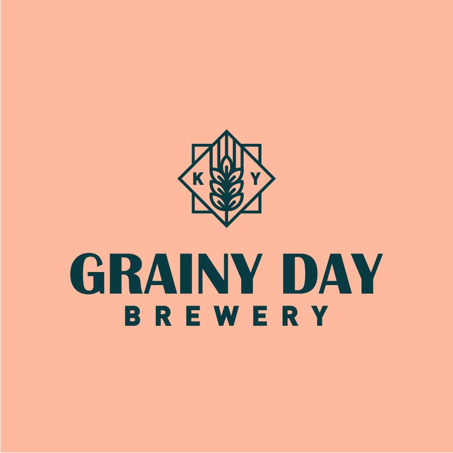 Grainy Day Brewery Concept