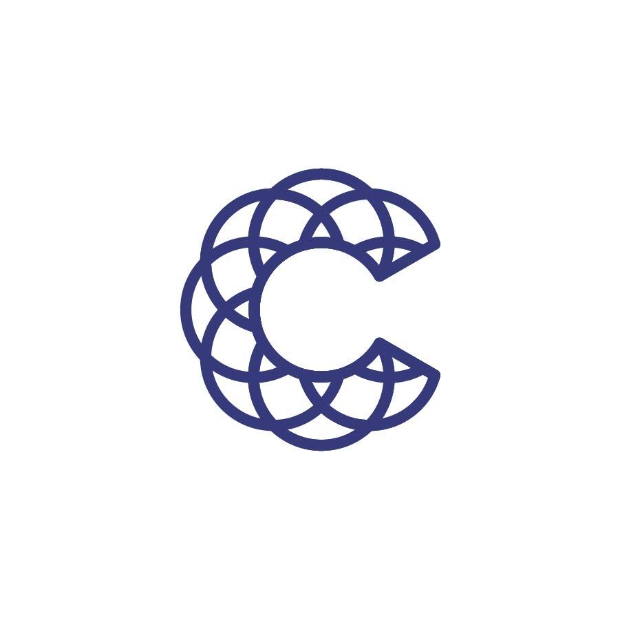 C Monogram Concept