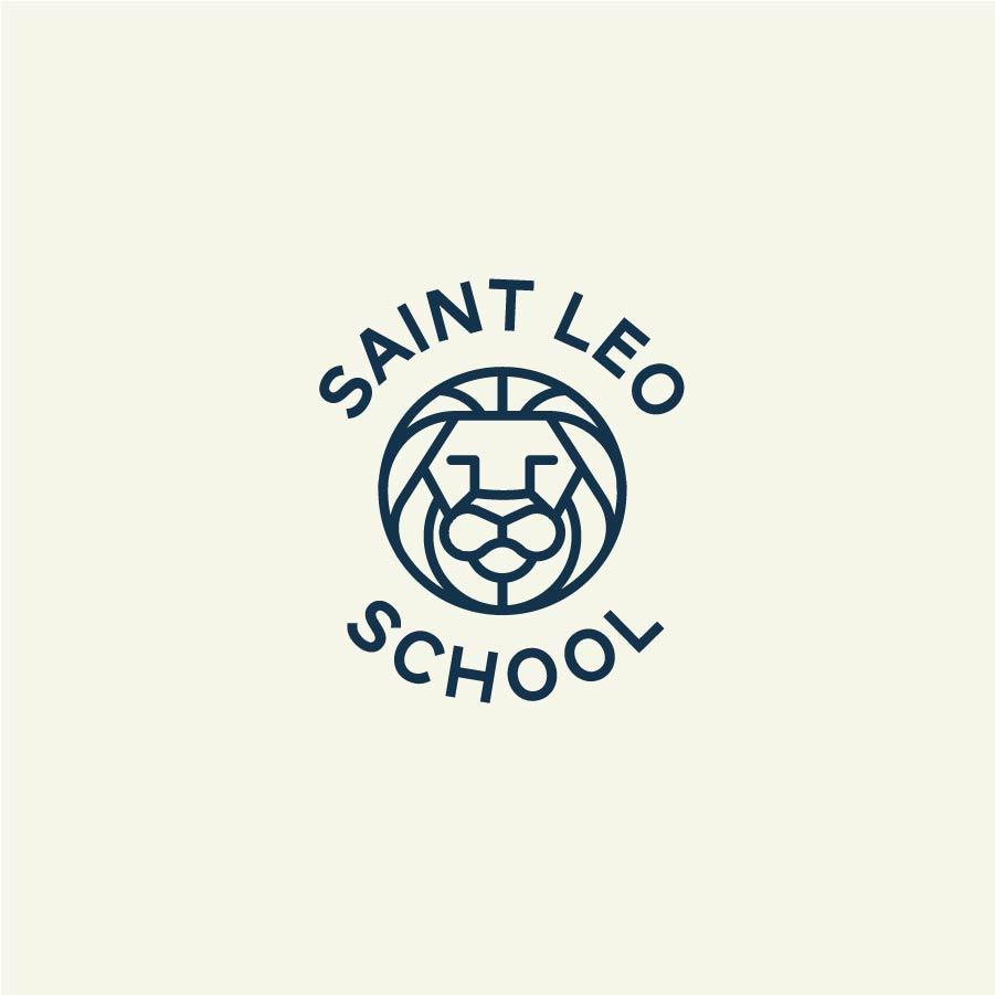 St. Leo School Concept
