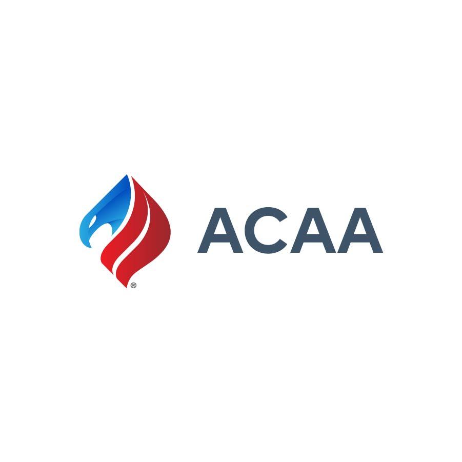 American Coal Ash Association