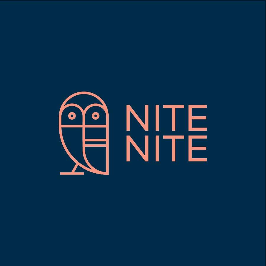 Nite Nite Concept