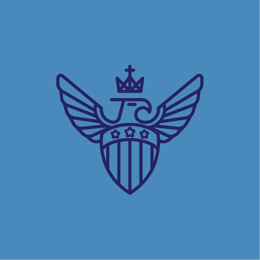 Eagle Crest Concept