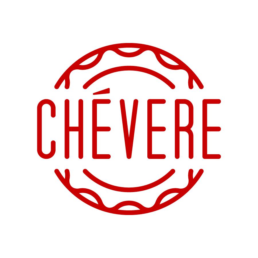 Chévere Logo