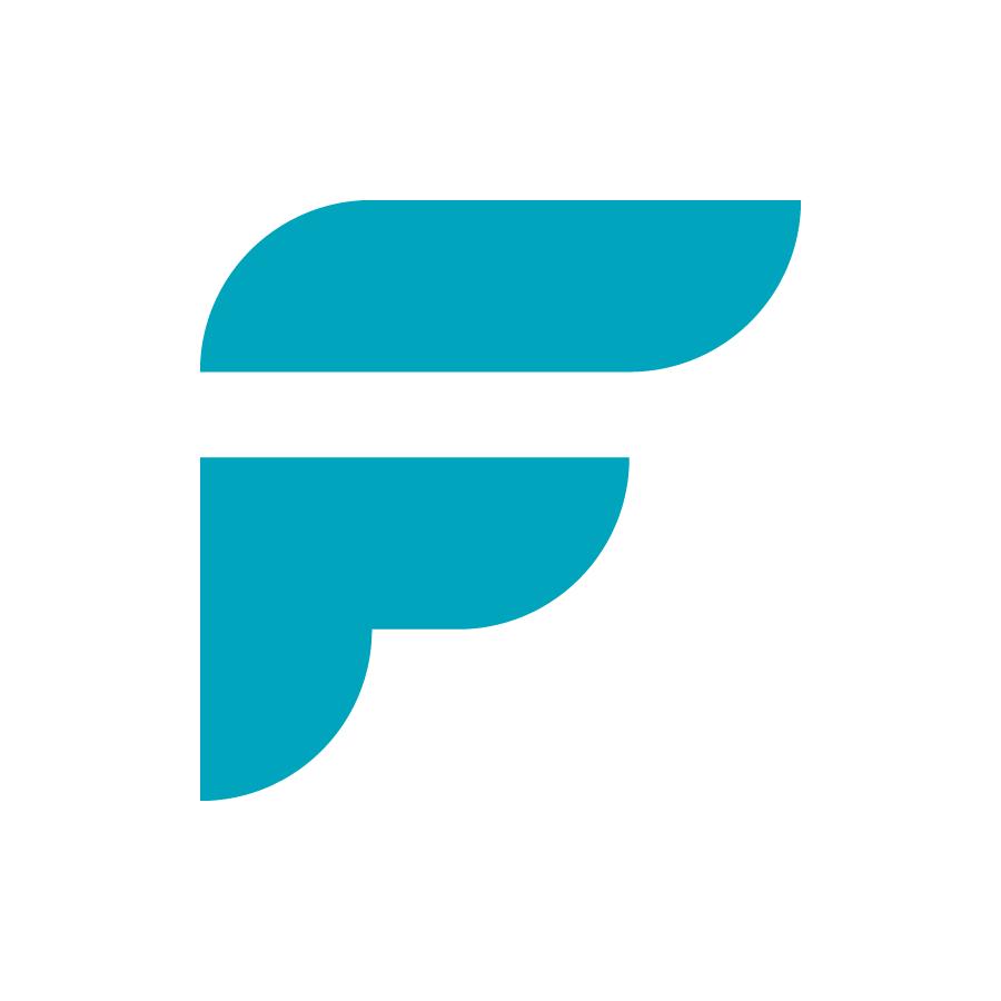 Fixel Symbol