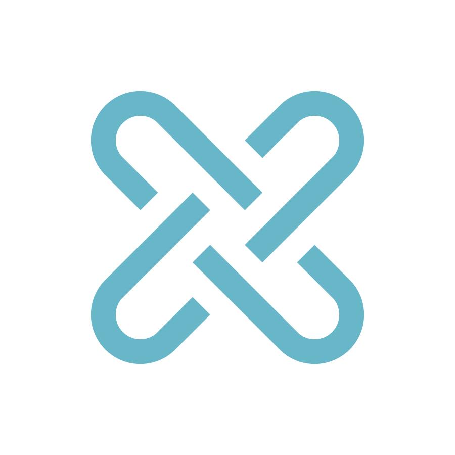 Linx Symbol