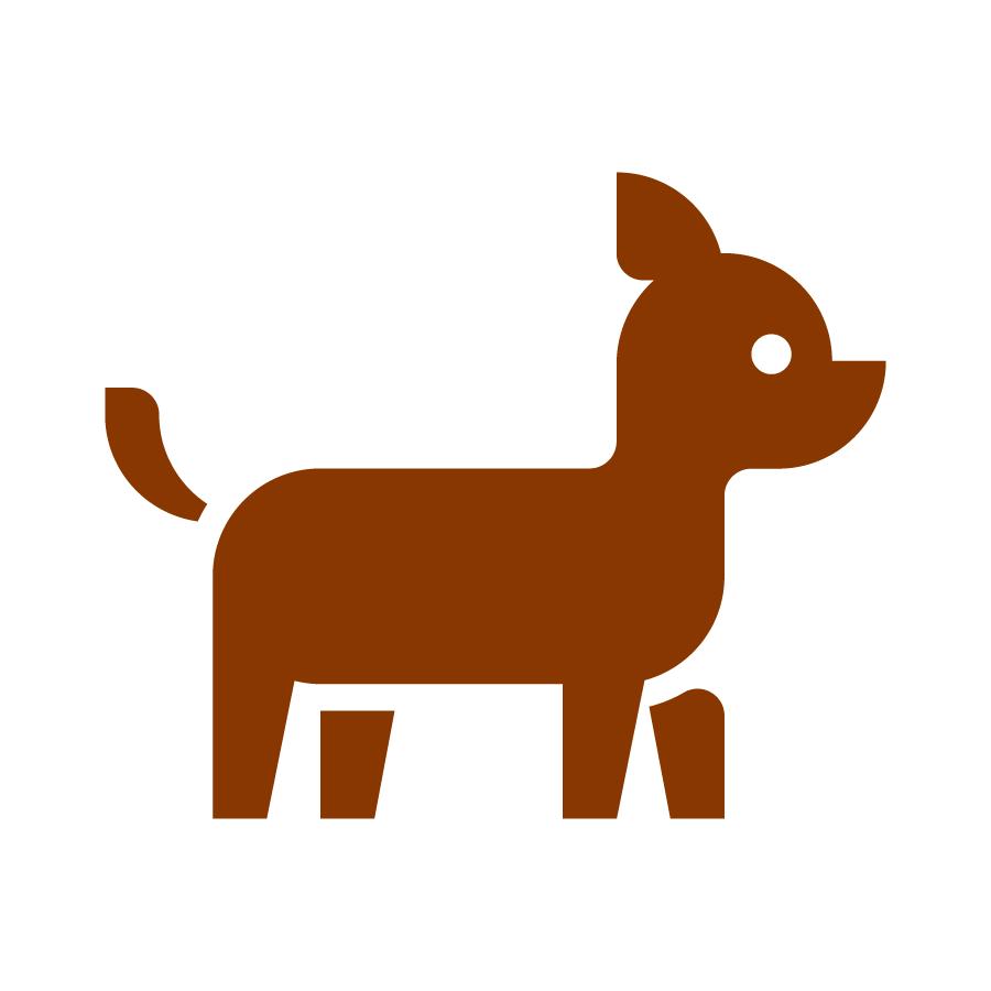 Rocky Logo Symbol
