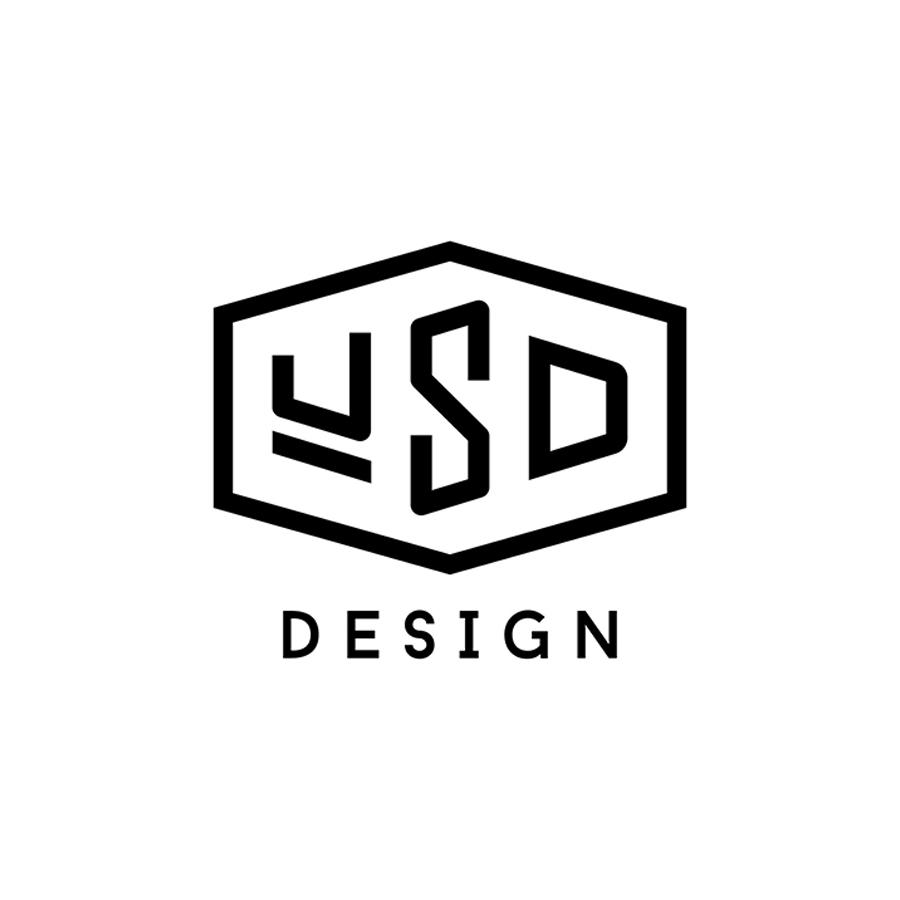 USD Design