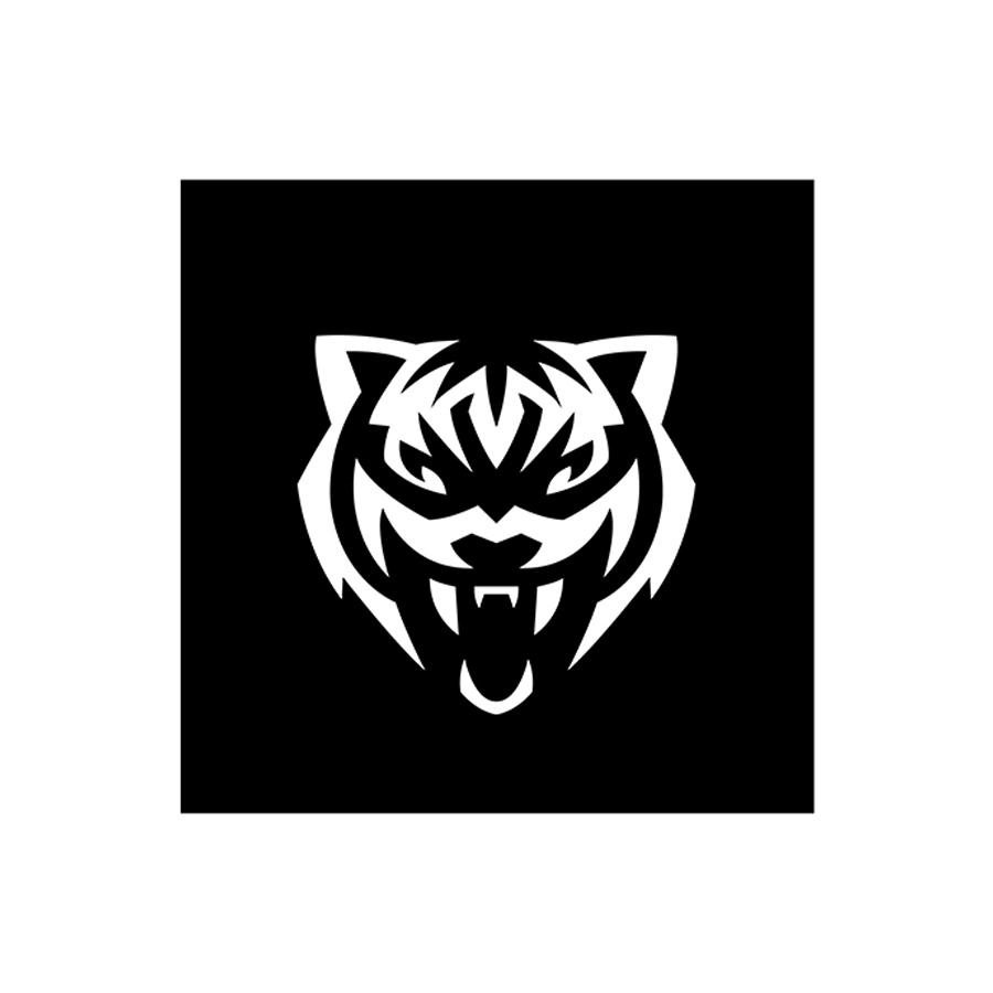 Reall Tiger