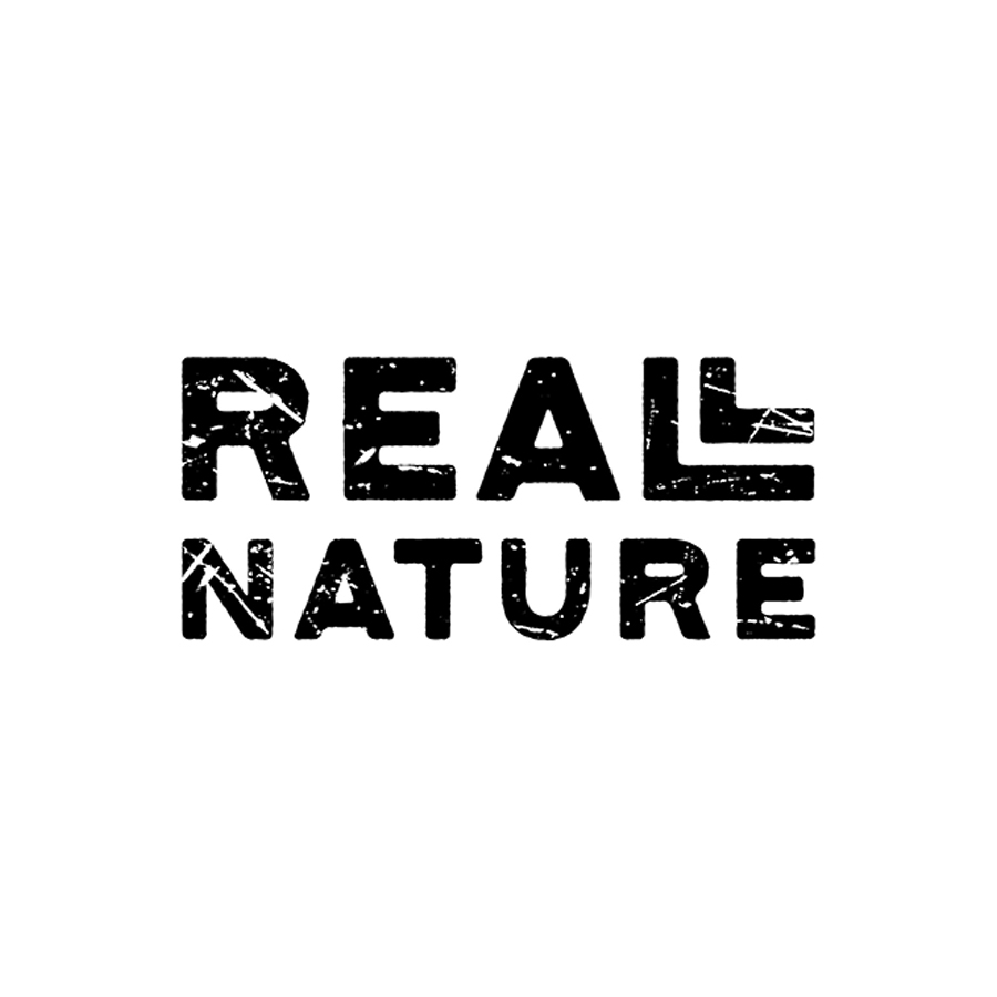 Reall Nature