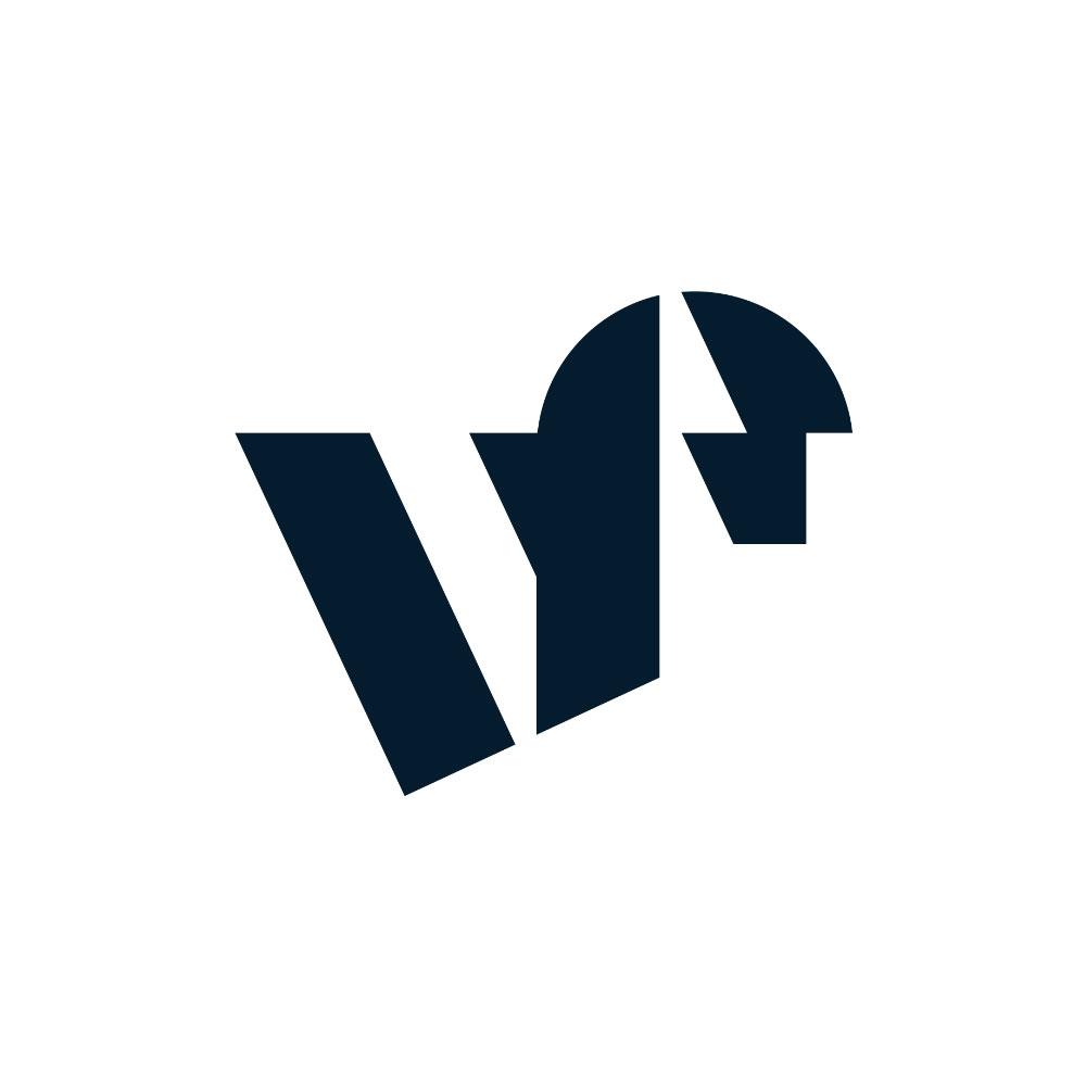 VF Monogram