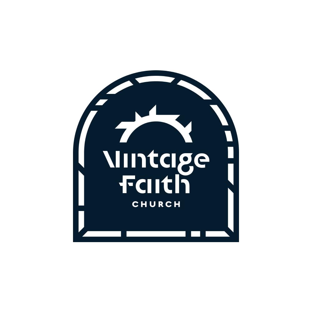 Vintage Faith Church