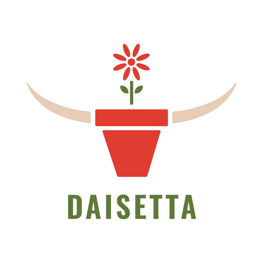 Daisetta