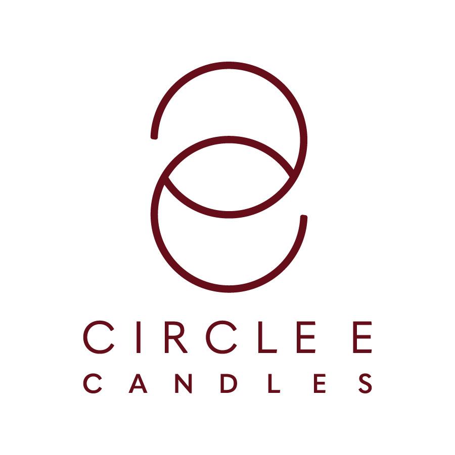 Circle E