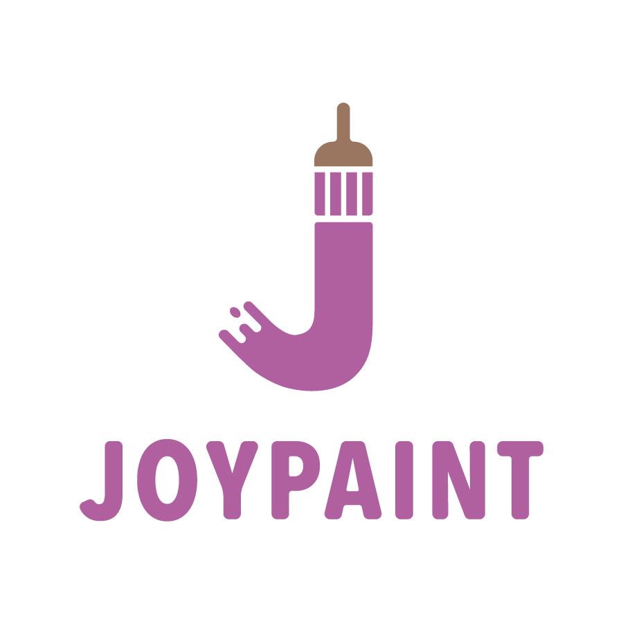 Joypaint