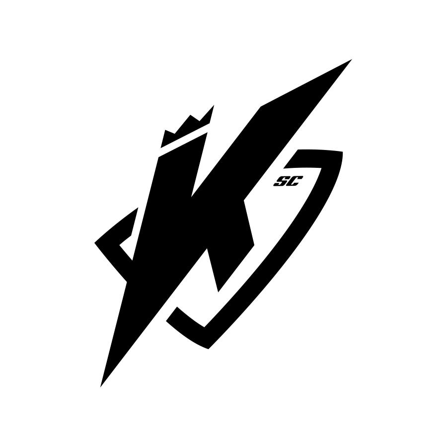 Kingdom Soccer Club Mark