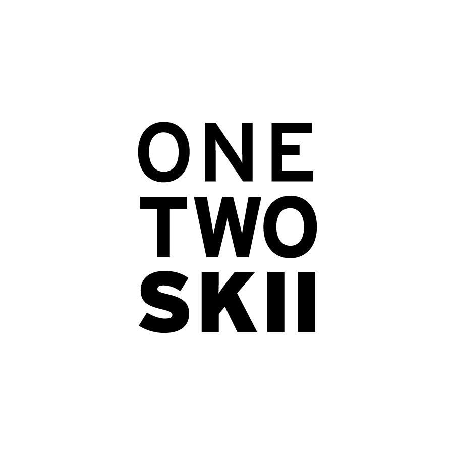 One Two SKII