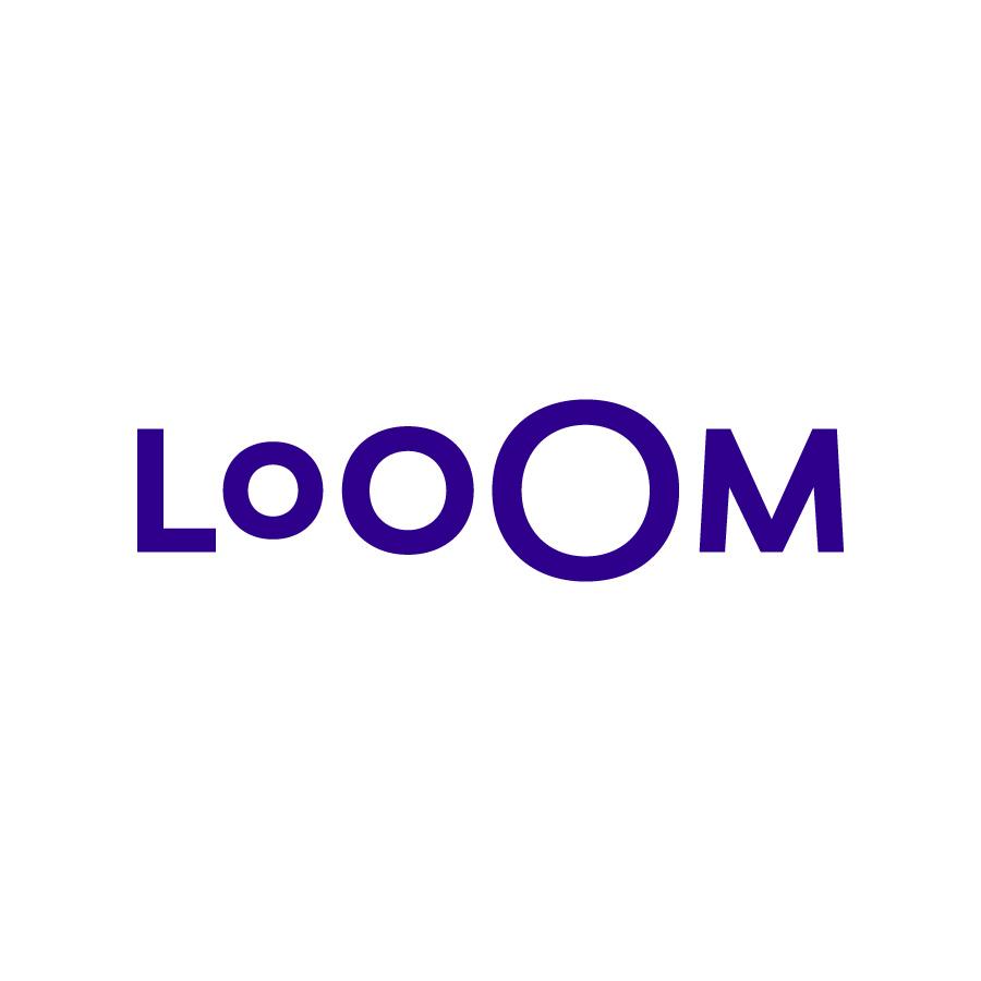Looom