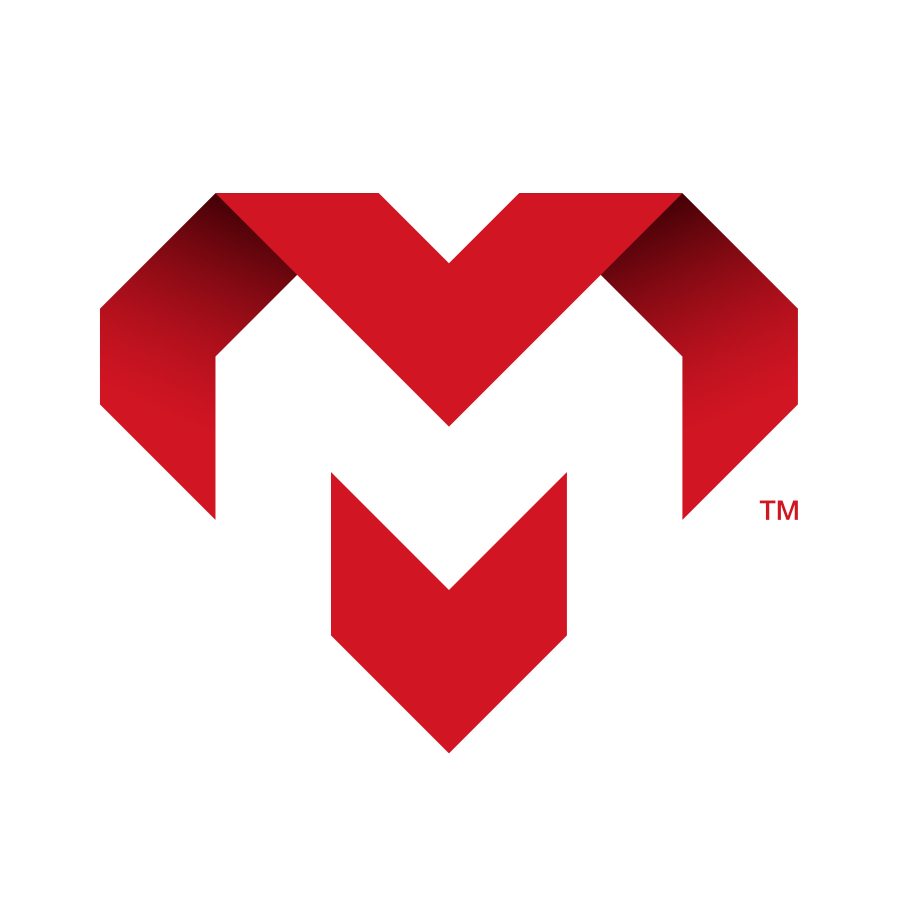 M for Metanoia logo design by logo designer zeropoint7 Studio for your inspiration and for the worlds largest logo competition