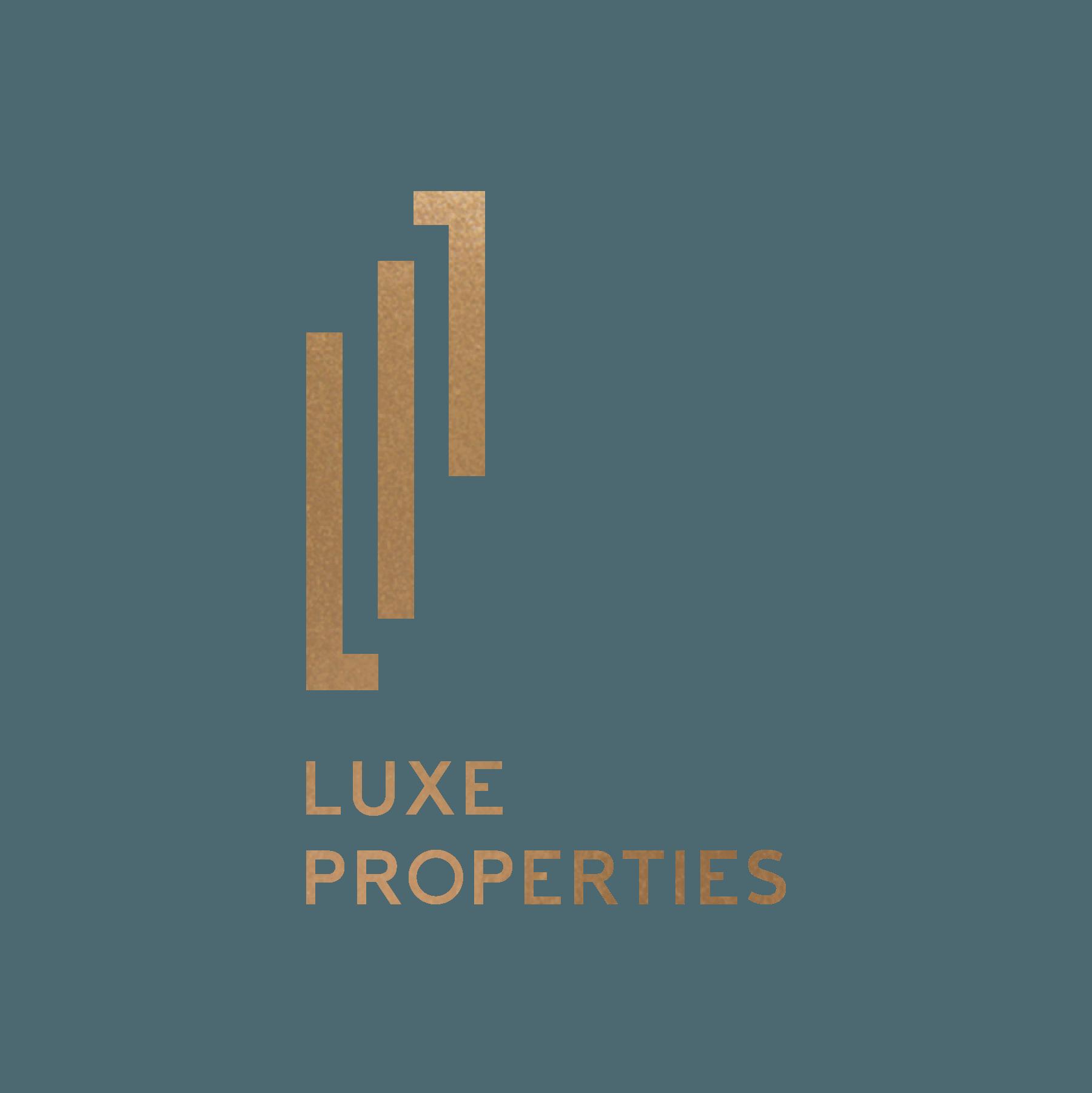 Luxe Properties
