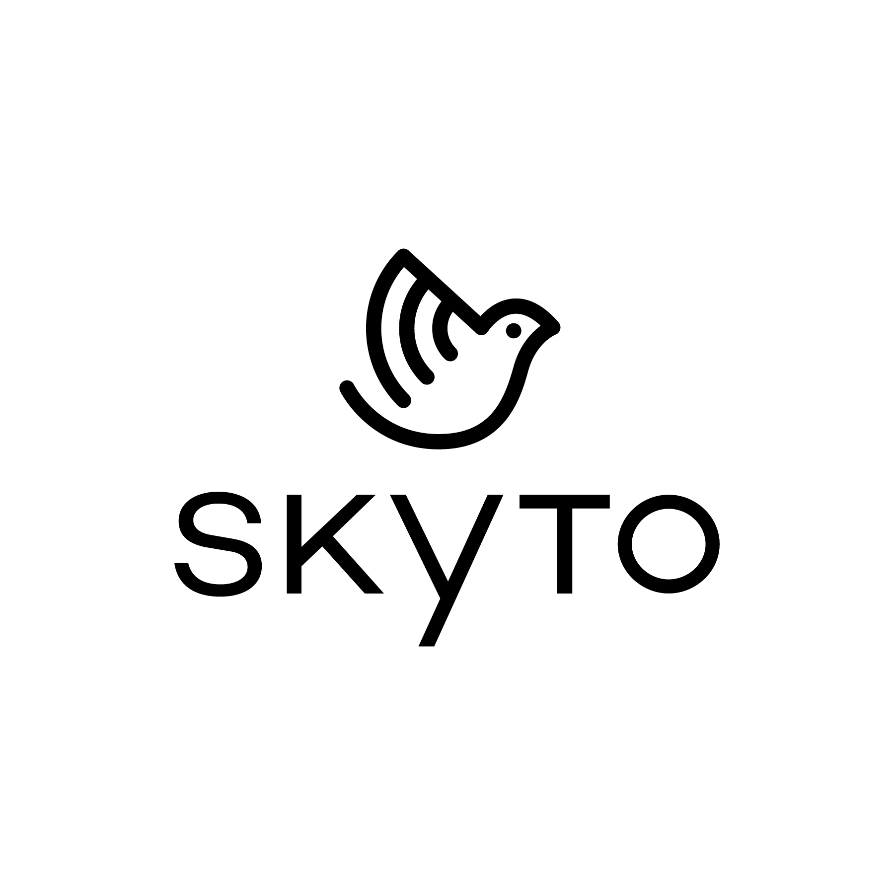 Skyto
