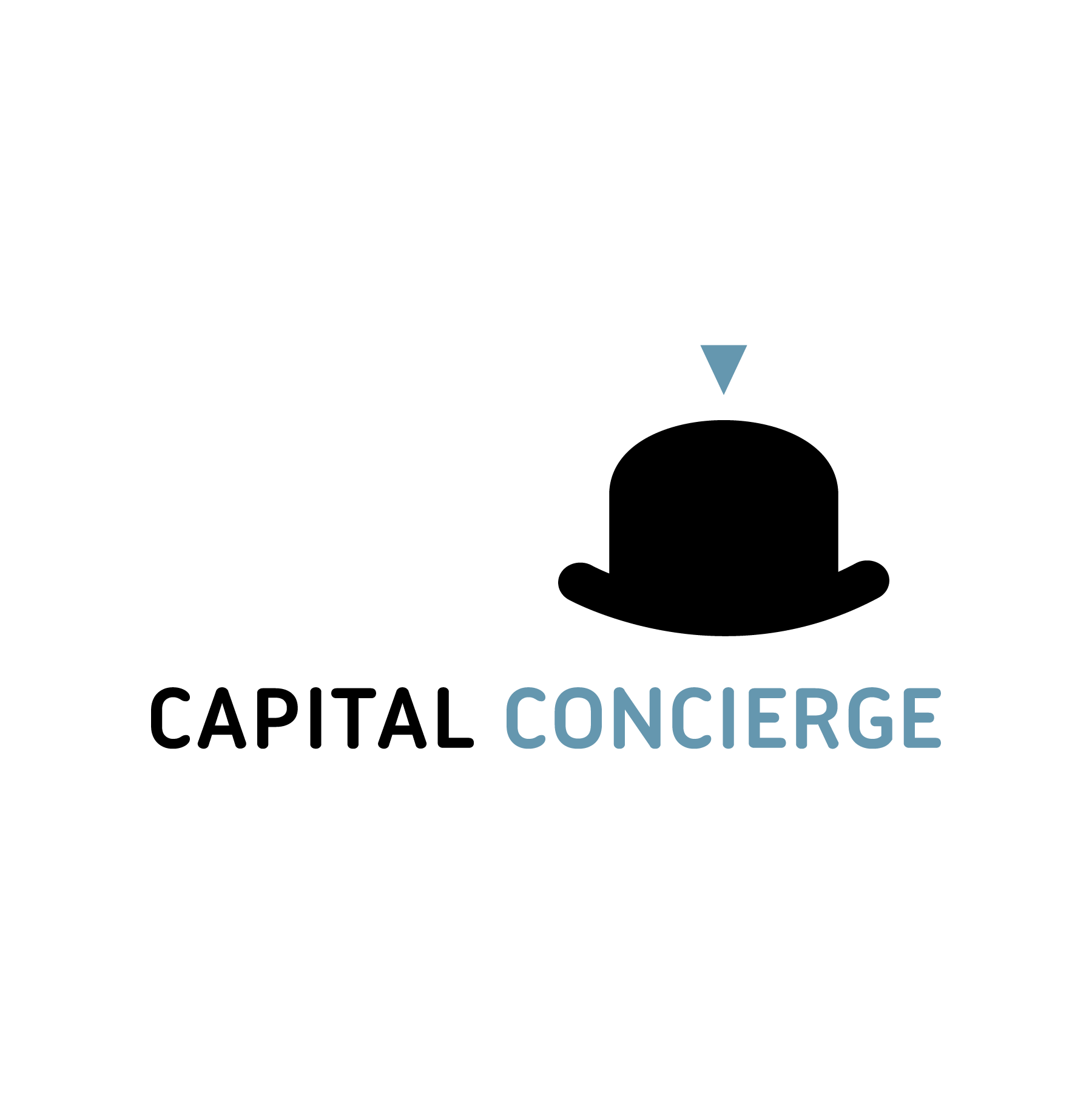 Capital Concierge