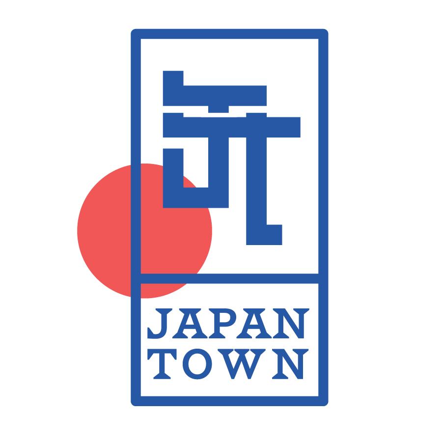 Japantown Concept