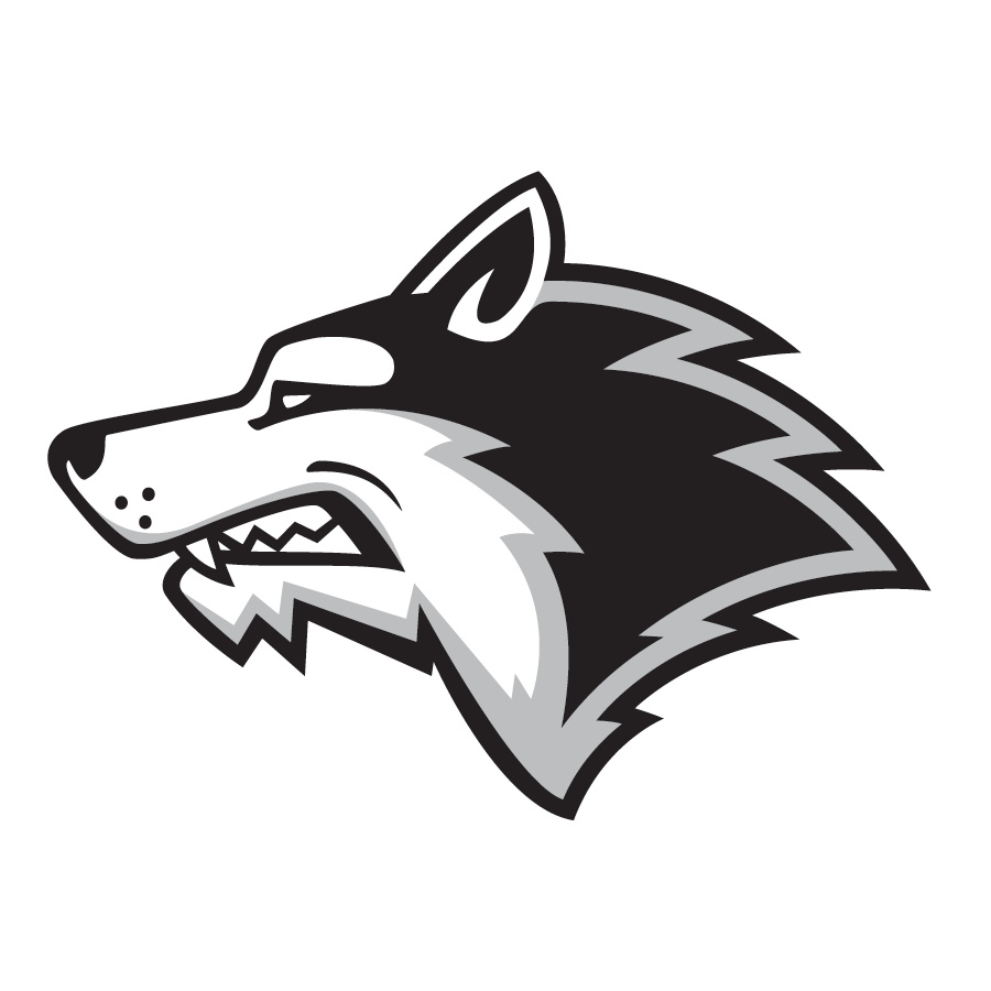 Bozeman Icedogs icon