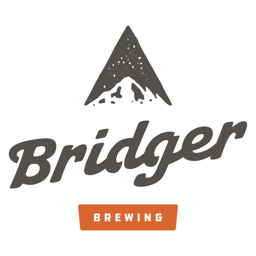 Bridger Brewing Primary