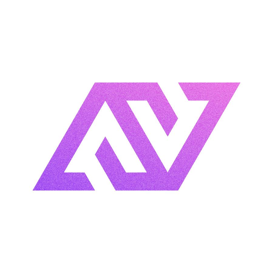 AVN Logomark