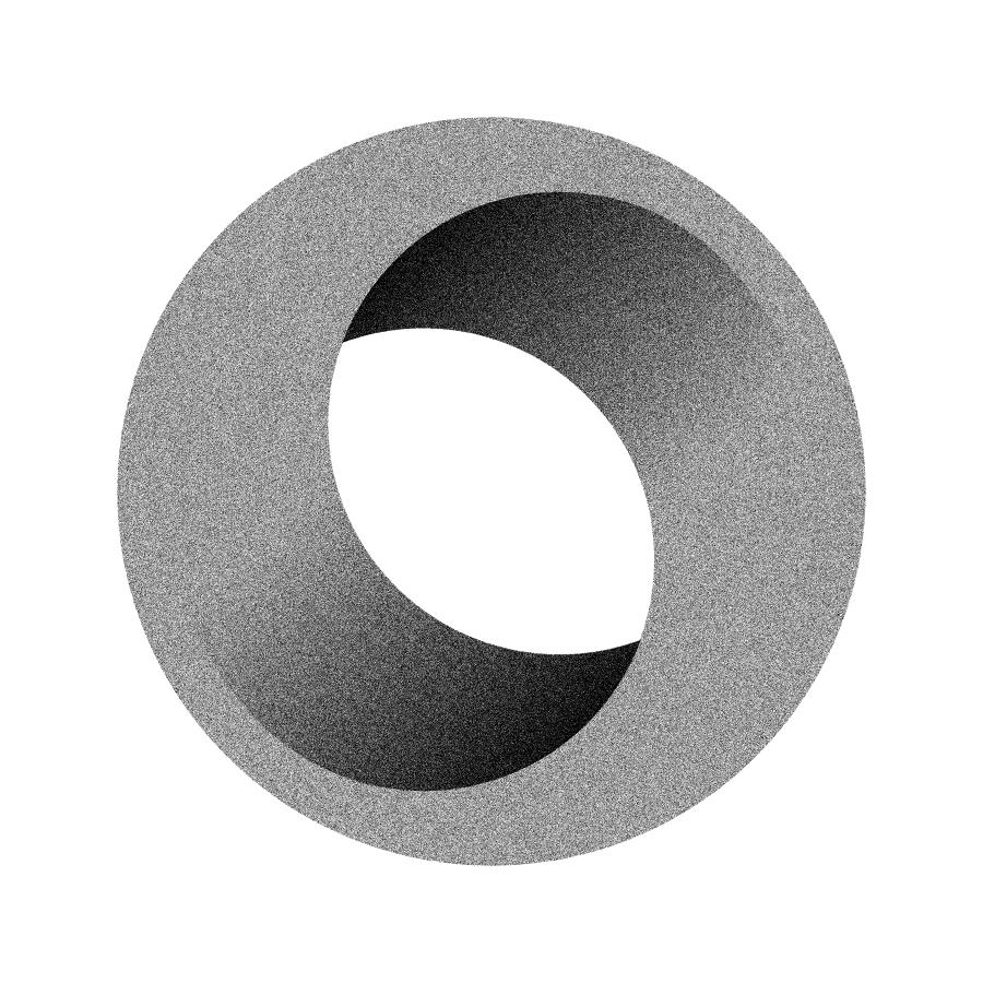 Circular Twist