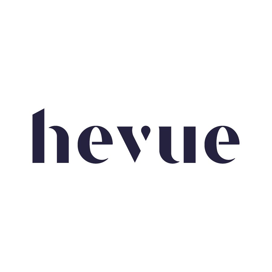 Hevue