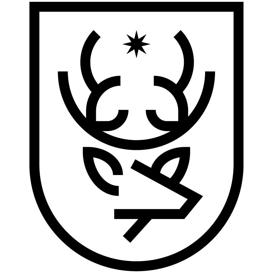 Deer_TrevorBasset