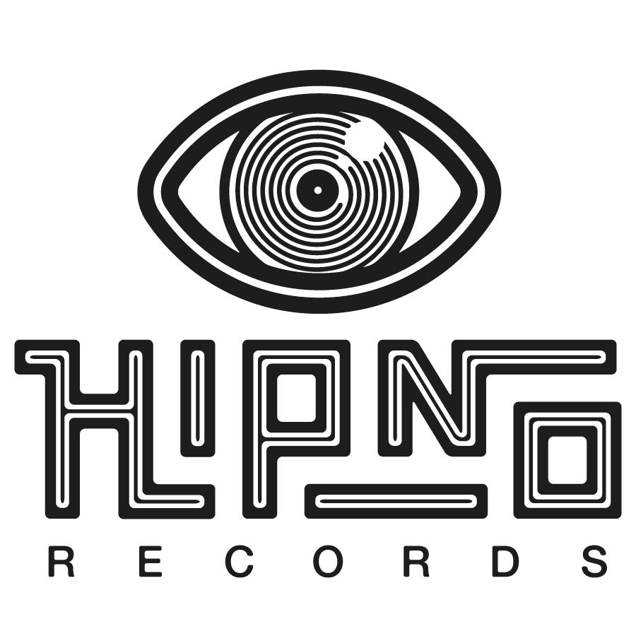 Hipno Records