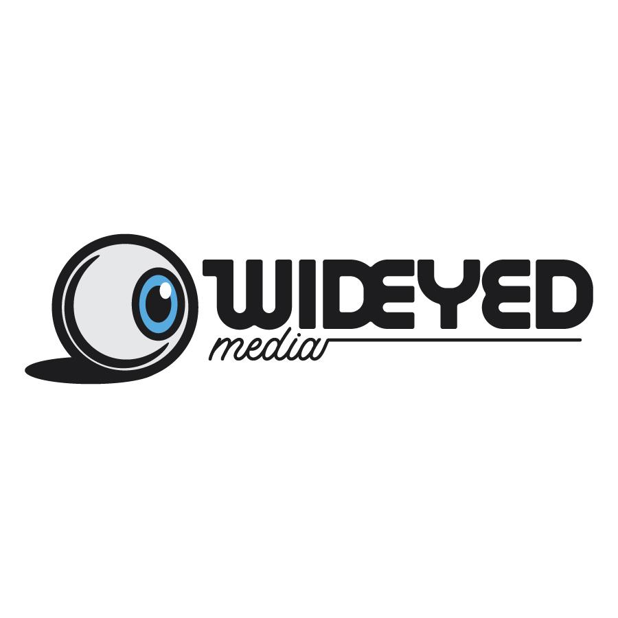 Wideyed Media