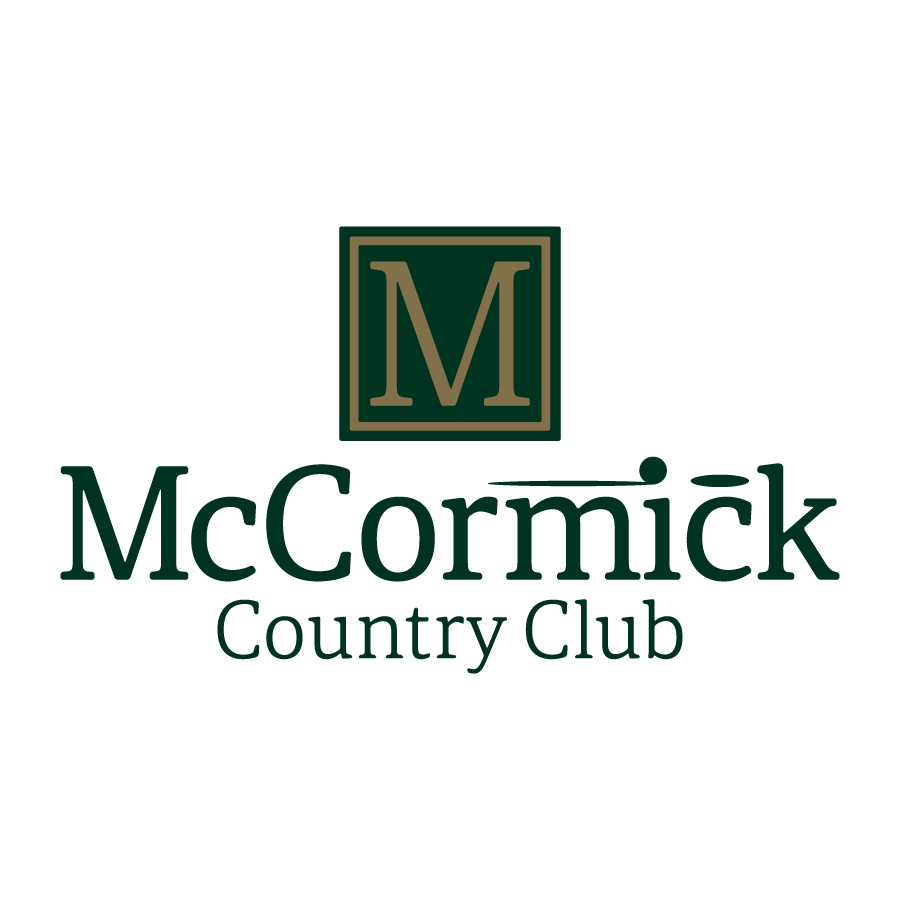 McCormick Country Club